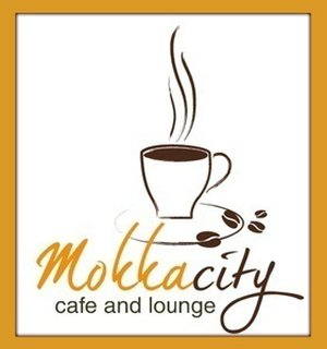 MokkaCity - Sameer business park Menu | Yum Deliveries
